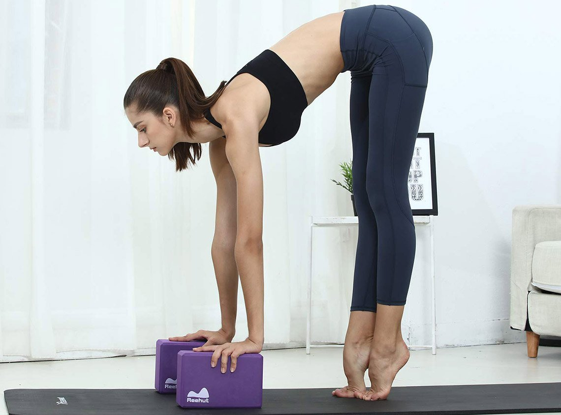 cual-ladrillo-yoga-elegir