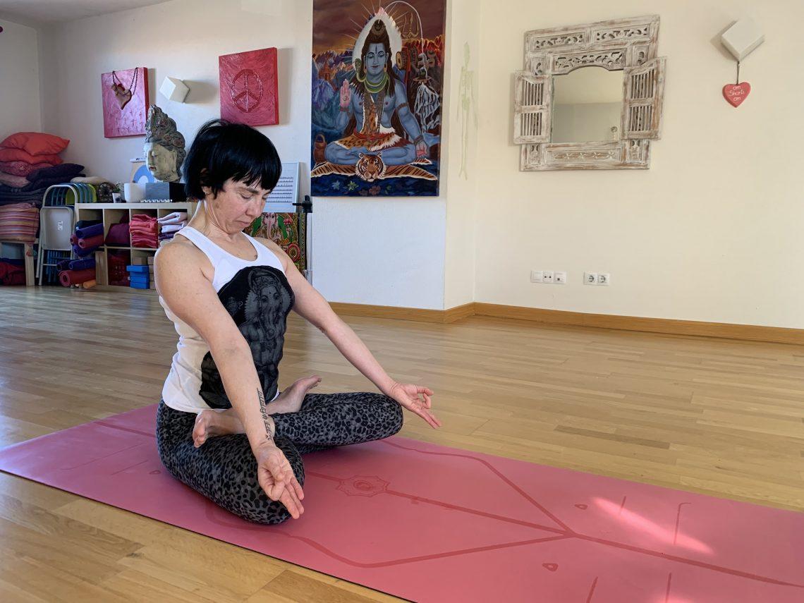 meditación-en-casa