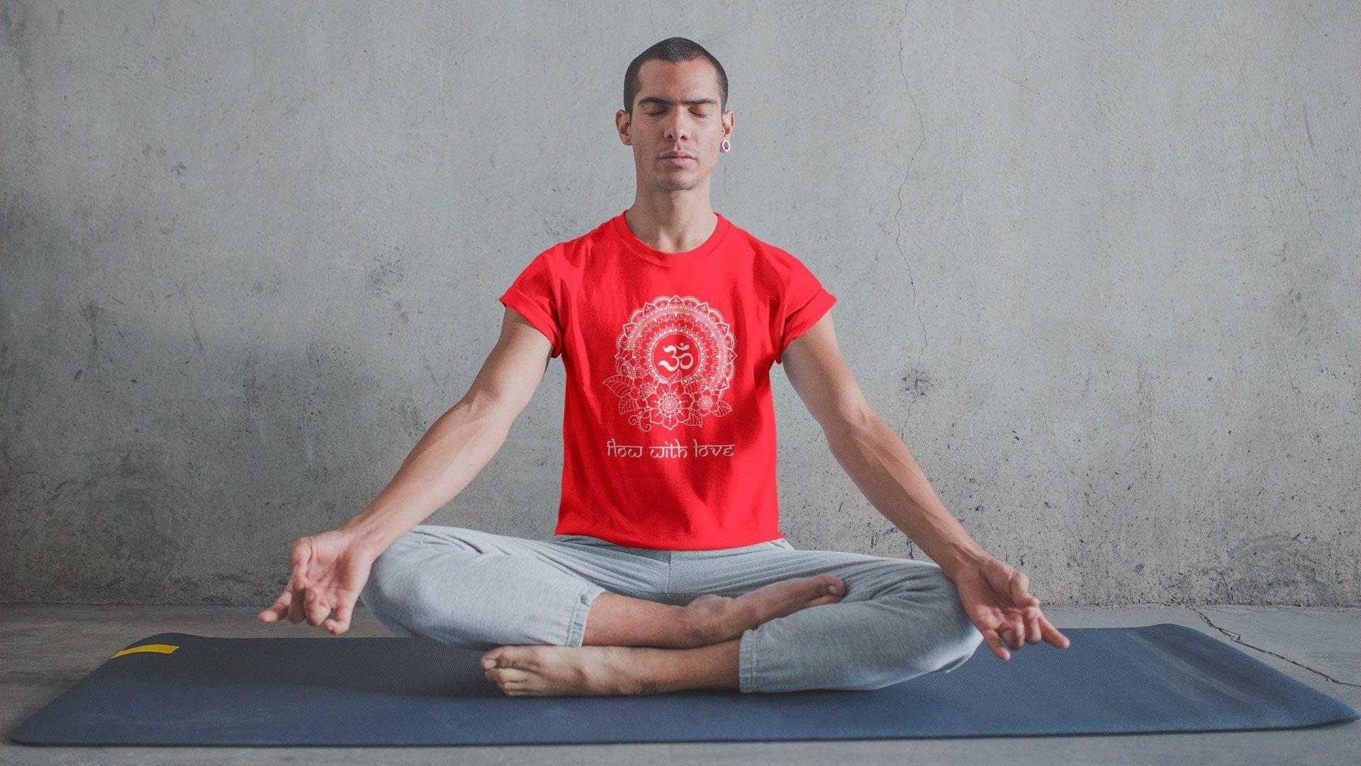 YogaDarshan